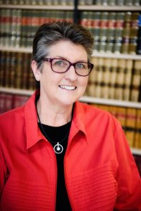 Lucille Lees - Lees and Givney - Solicitors and Attorneys