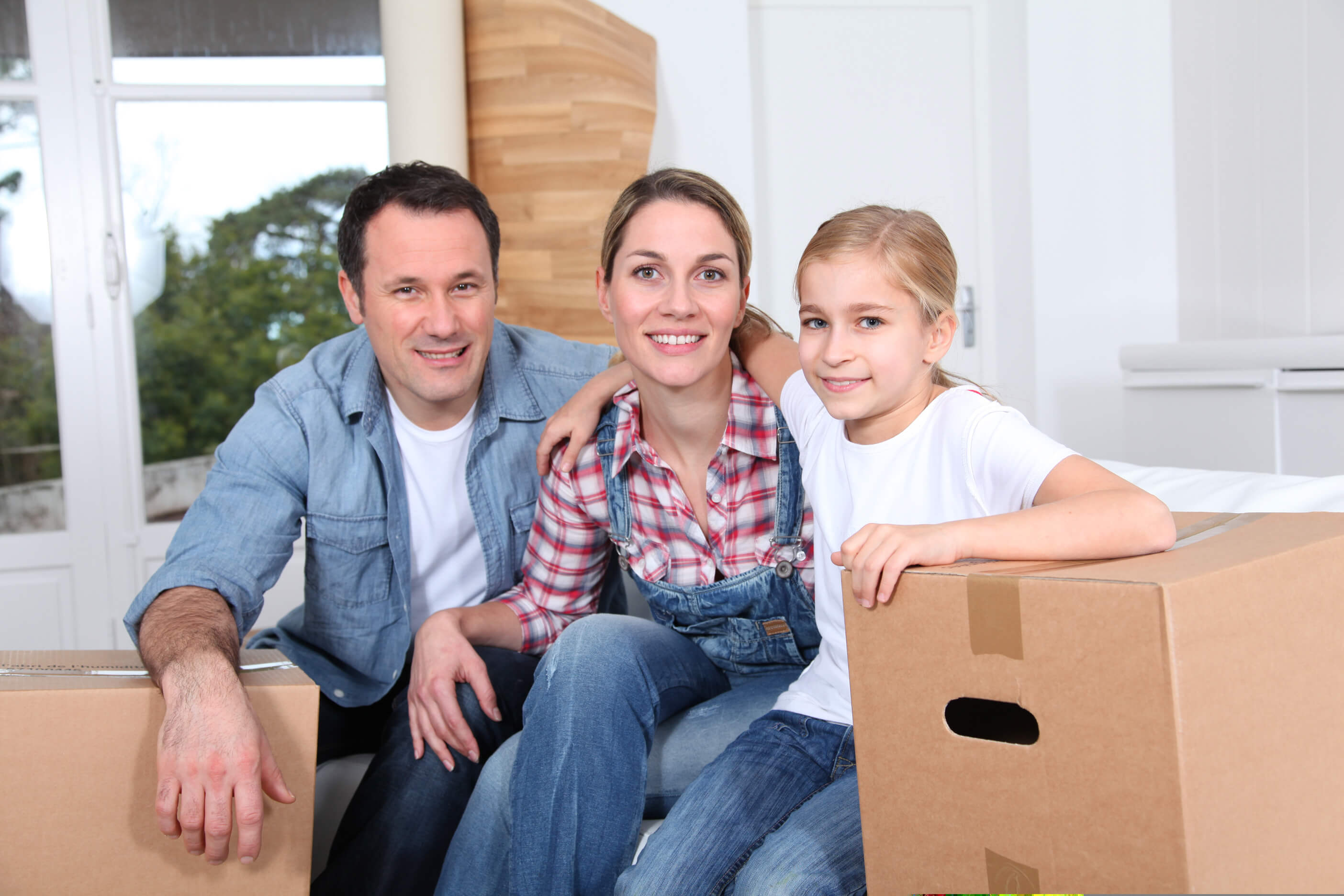Property Settlement - Lees and Givney - Solicitors and Attorneys
